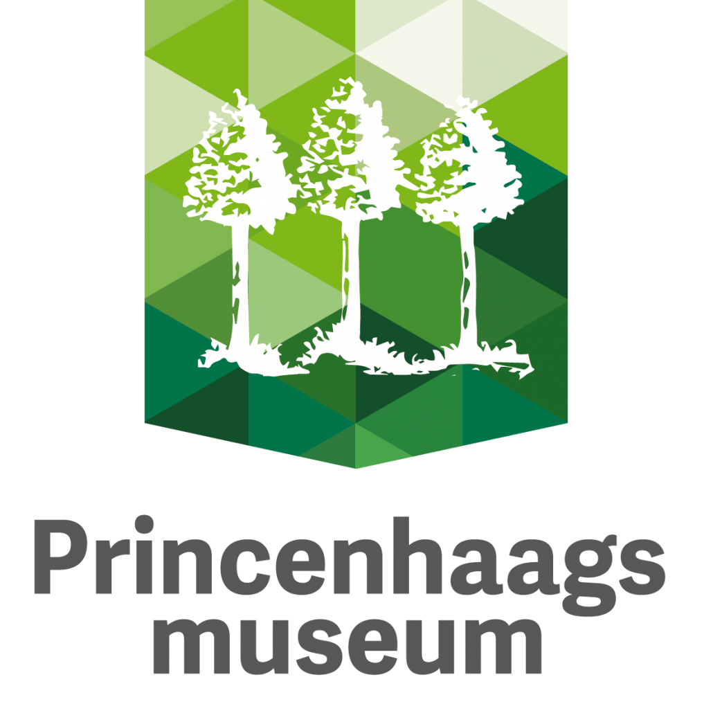 Princenhaags museum